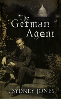The German Agent